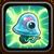 Icon-bloppy-skillB