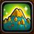 Icon-monti-skillD