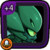 Mantis-p4