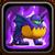 Icon-rango-skillC