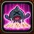 Icon-webster-skillB