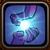 Icon-enkobo-skillB