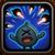 Icon-dibi-skillD
