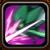 Icon-mantis-skillB
