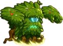 Florus-awakened