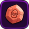 Amulet of Origin