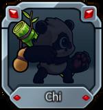 Icon-chi-gear