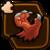 Dragon's Claw (fragment)