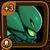 Mantis-o3