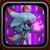 Icon-luna-skillD