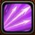 Icon-luna-skillB