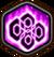 Icon-spiritforce