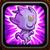 Icon-enigamo-skillD