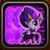 Icon-lilith-skillA