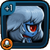Luna-b1