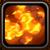 Icon-sauro-skillC