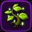 Branch of Yggdrasil