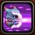 Icon-luna-skillA