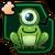 Magic Frog (fragment)
