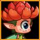 Rosina-avatar