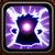 Icon-mirage-skillC