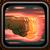 Icon-richoke-skillC