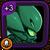 Mantis-p3