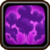 Icon-rango-skillB