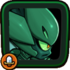 Mantis-g0