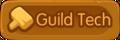 G-Guild Tech
