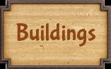 H-buildings