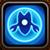 Icon-scarobo-skillC