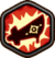 Icon-bloodthirst