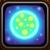 Icon-bloppy-skillA