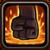 Icon-hornox-skillB