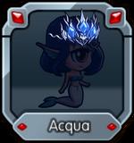 Icon-acqua-gear