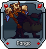 Icon-rango-gear
