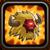 Icon-hornox-skillD