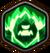 Icon-revamp