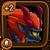 Orochi-o2