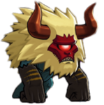 GB-Bloody Ox