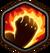 Icon-bulkup