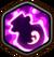 Icon-energyflow