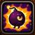 Icon-skorpio-skillD