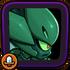 Mantis-p0