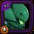 Mantis-p1