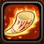 Icon-obi-skillC