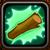Icon-florus-skillC