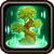 Icon-florus-skillA