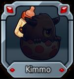 Icon-kimmo-gear